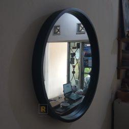 Cermin Hias Dekorasi Ruangan